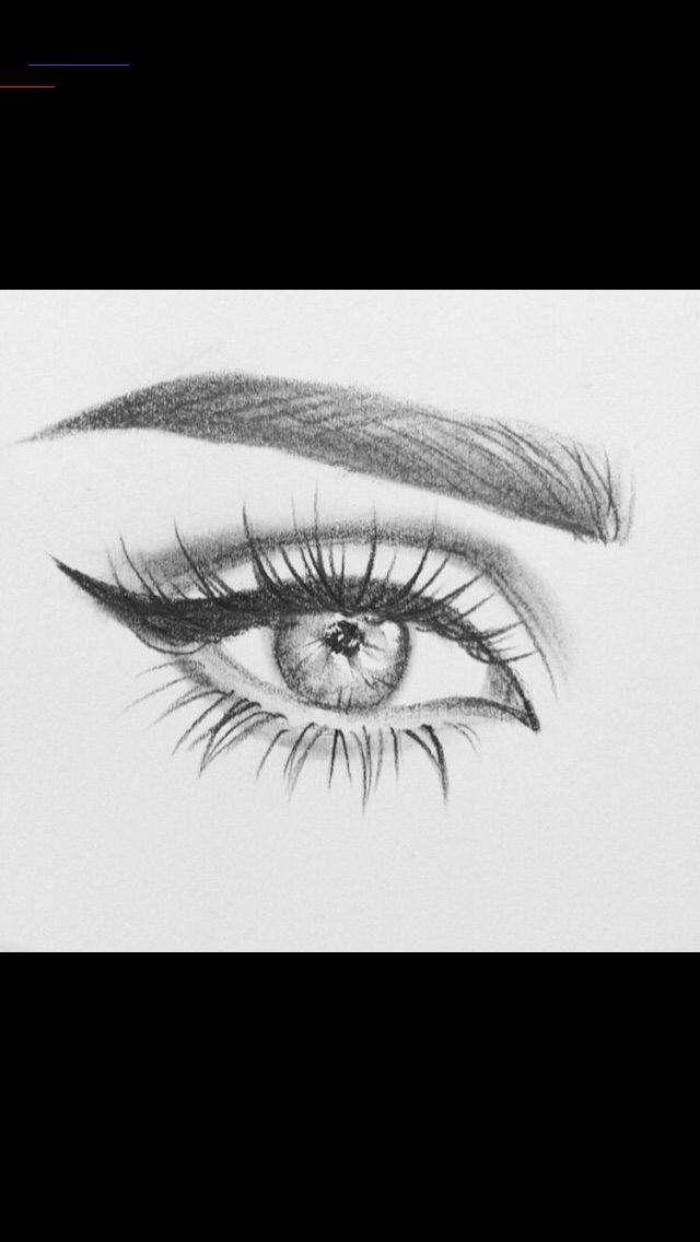 - - - art sketches - #art #art sketches #sketches
