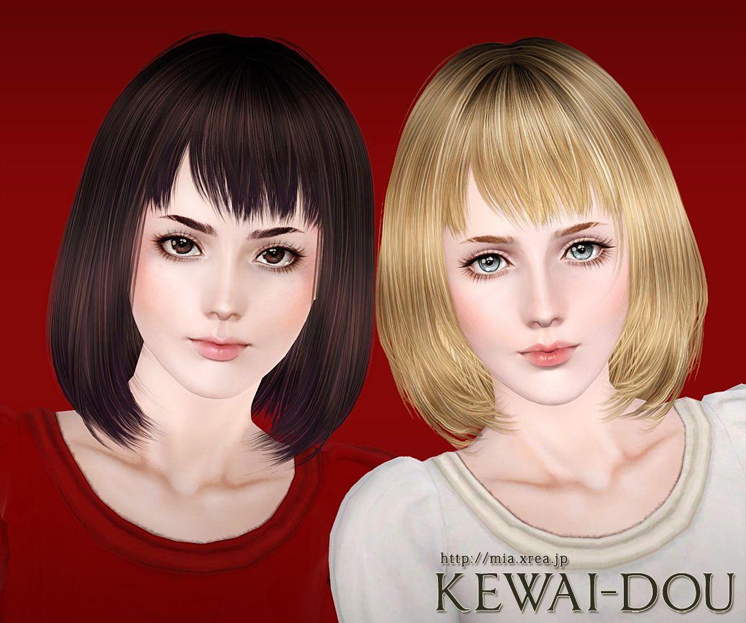 how to download kewai dou