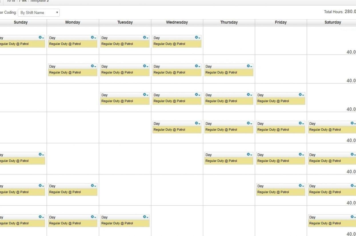 12 Hour Schedule Template Example Calendar Printable In 2021 Calendar Printables Monthly Calendar Printable Print Calendar