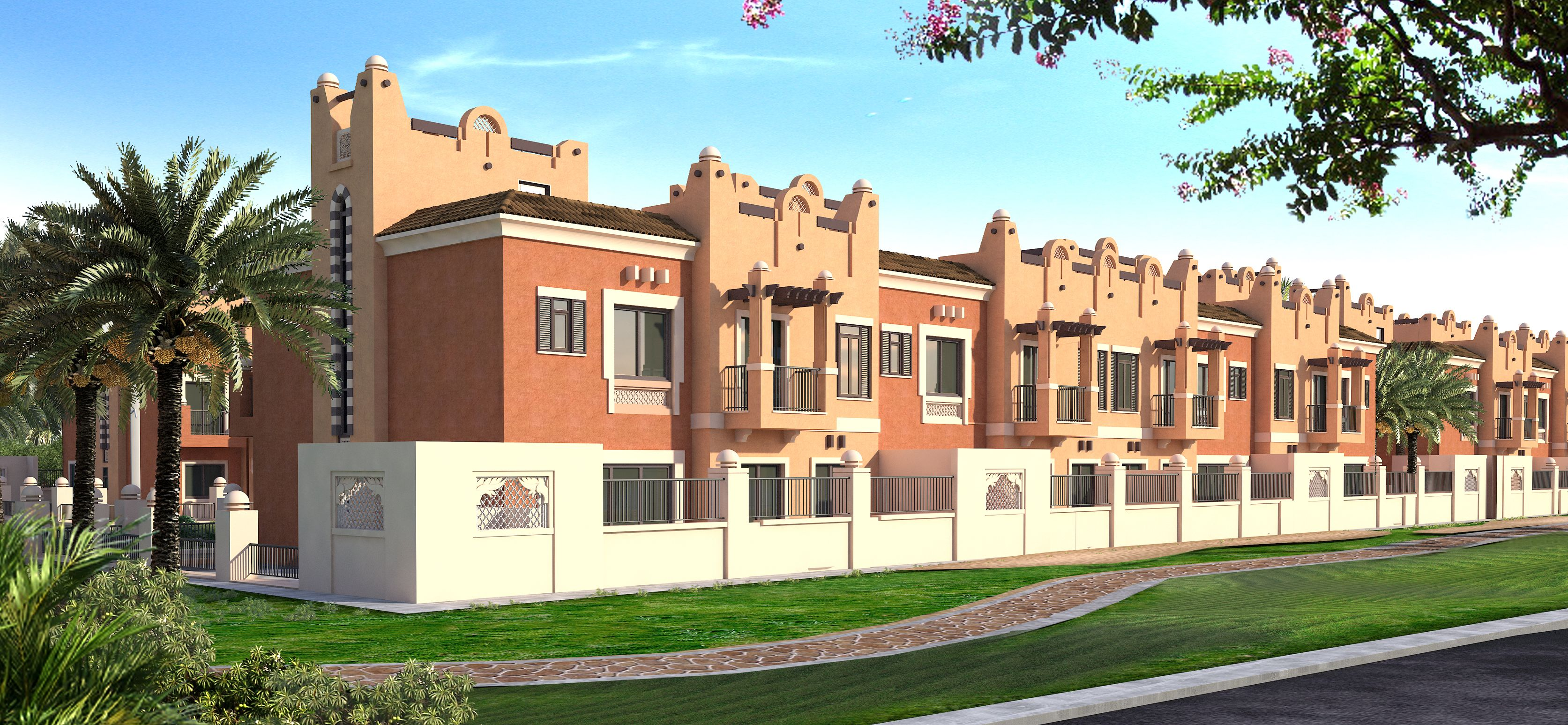 dubai dubaisportscity apartment To view properties for