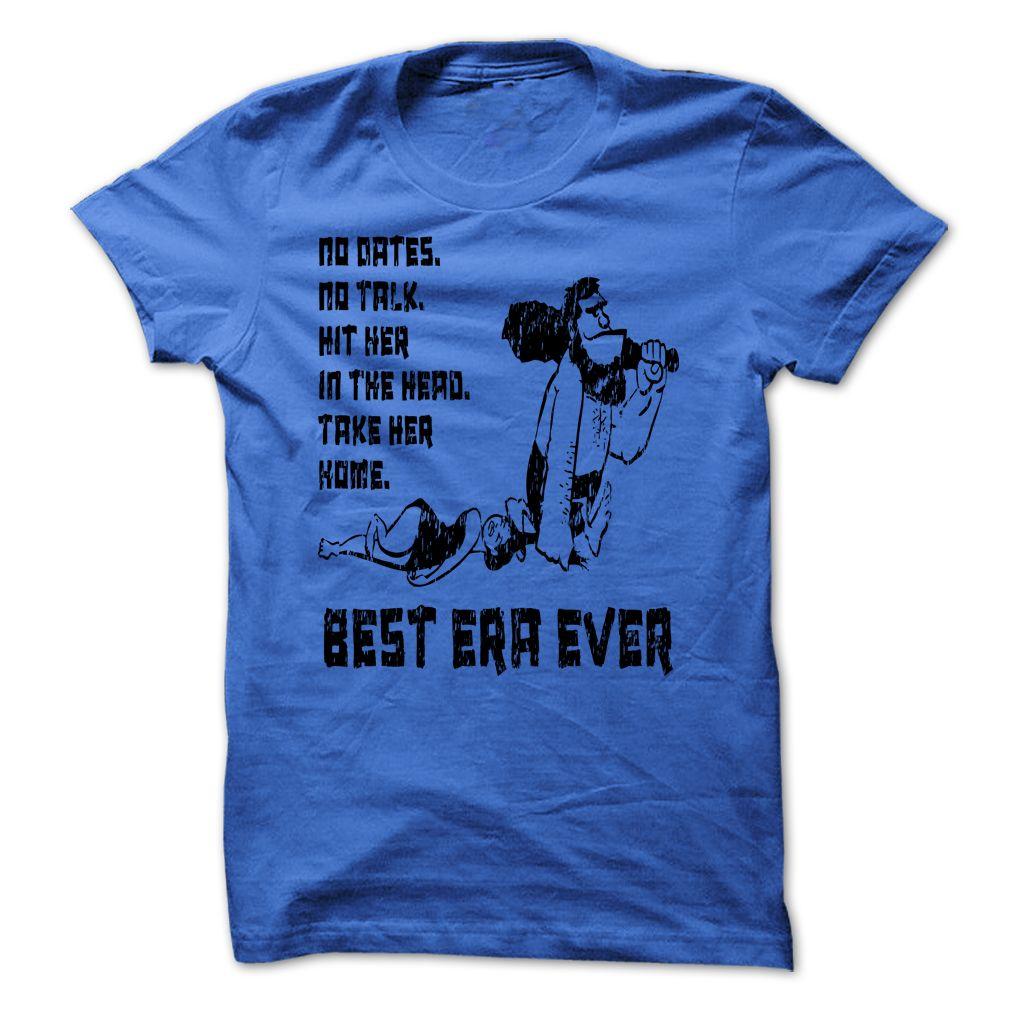 Design your own t-shirt best website - Visit Site To Get More T Shirt Design Website Cool T Shirt Websites Cheap T Shirt Design Website Website For Making Shirts T Shirt Maker Website Made