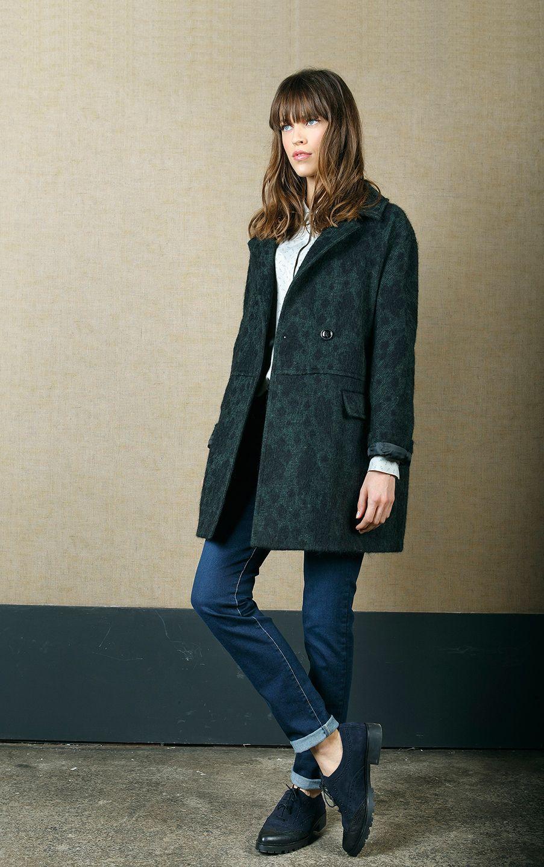 2634d8ef1f64 Catálogo - indi   cold - tienda oficial online de moda