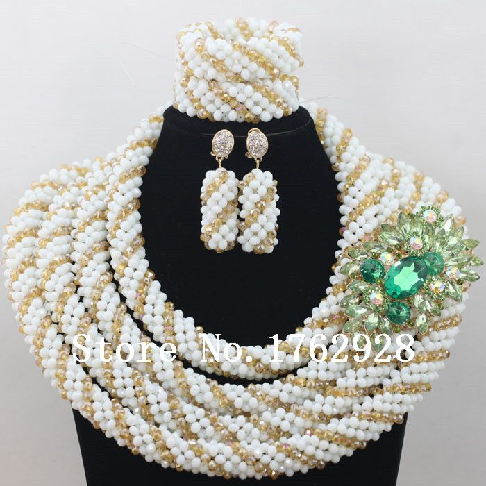 Resultado de imagen de nigerian beads designs | Gyöngyök ...