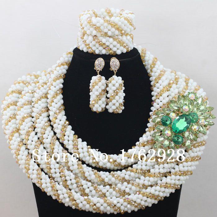 Unusual New Modern Bead Designs In Nigeria Gallery - Jewelry ...