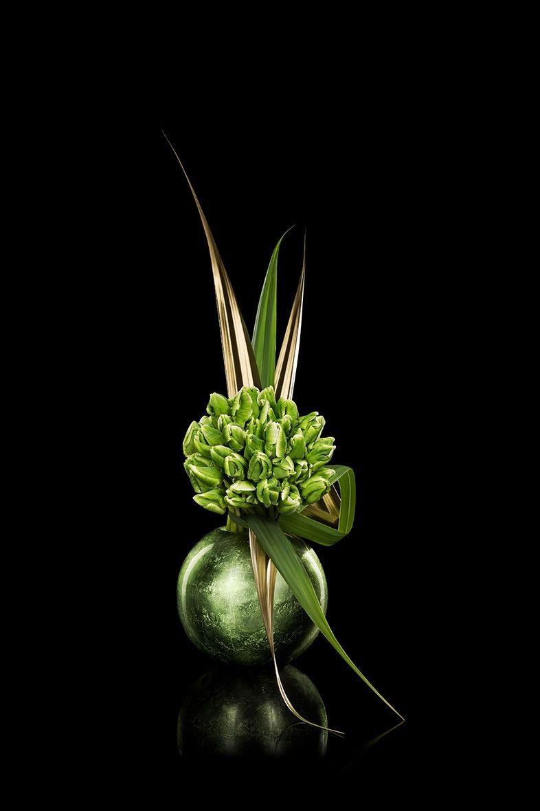Decor special armani fiori floreria arreglos for Plantas decorativas artificiales df