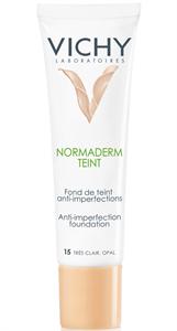 Vichy Normaderm Teint Alapozó Problémás Bőrre Vichy Health Beauty Beauty