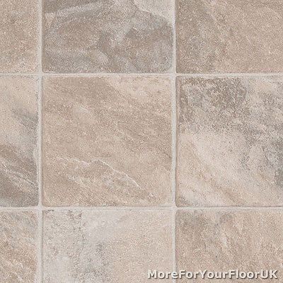 tile flooring wall inspired for bathroom bath floors kitchen abbotsford marble b featuring white n collection
