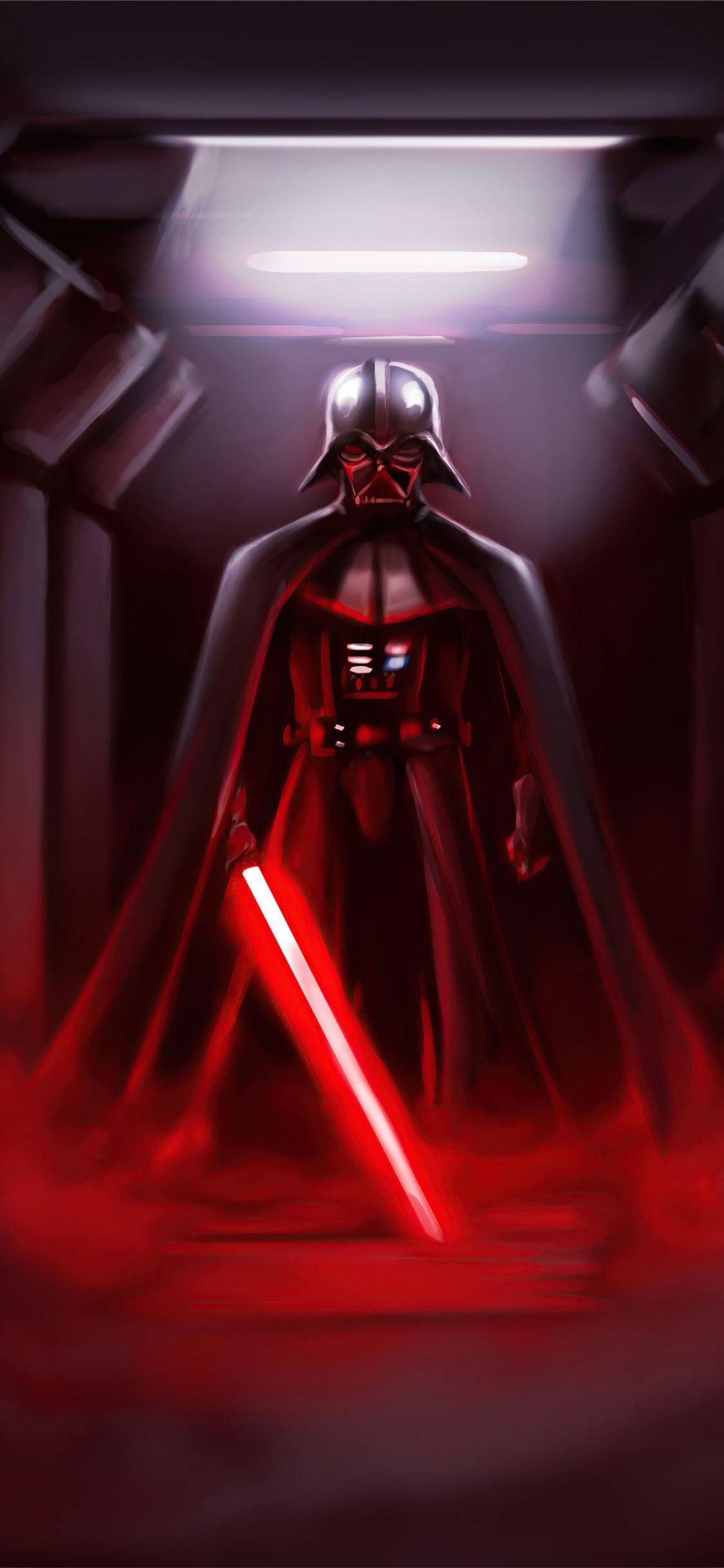 2020 4k Darth Vader Darthvader Movies Starwars Artwork 4k Artstation Iphonexwallpaper Darth Vader Wallpaper Hd Cool Wallpapers Darth Vader