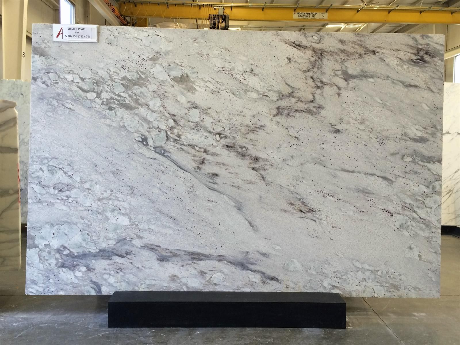 Our Stone Photos Of Our Marble Granite Soapstone And Quartzite White Granite Granite Granite Countertops Kitchen