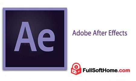 adobe after effects 2017 crack only