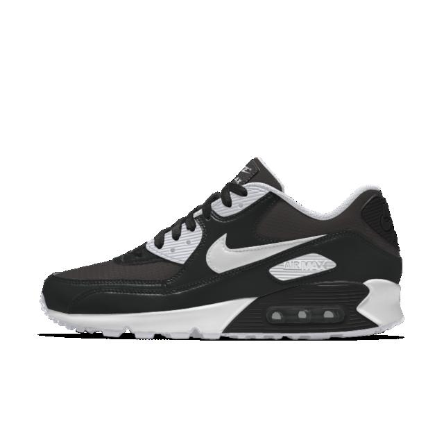 El Calzado Nike Air Max 90 By You | Zapatillas en 2019