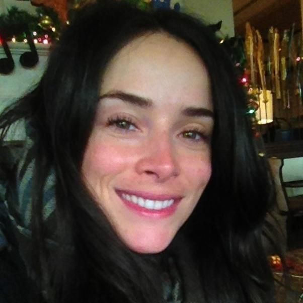 abigail spencer - Google zoeken
