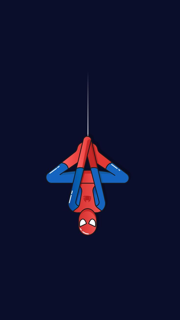 Pin by Nihat Okumuş on Mobile Wallpapers Marvel