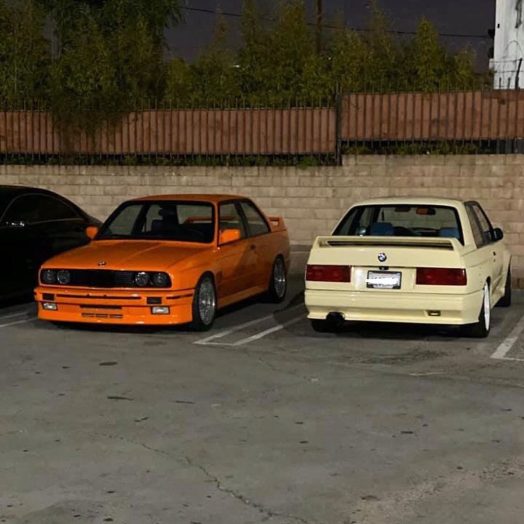 Glocksamurai On Instagram You Remind Me Of My Retro Cars Dream Cars Street Racing Cars