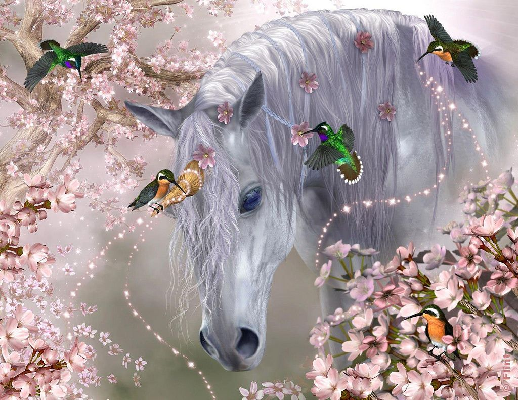 Best Wallpaper Horse Magic - b117695eb82bb298b41009dc76223aff  Graphic_267178.jpg