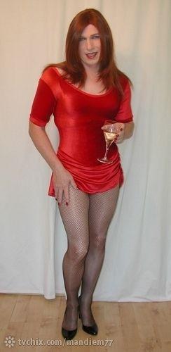 Definition of transvestite photos 469