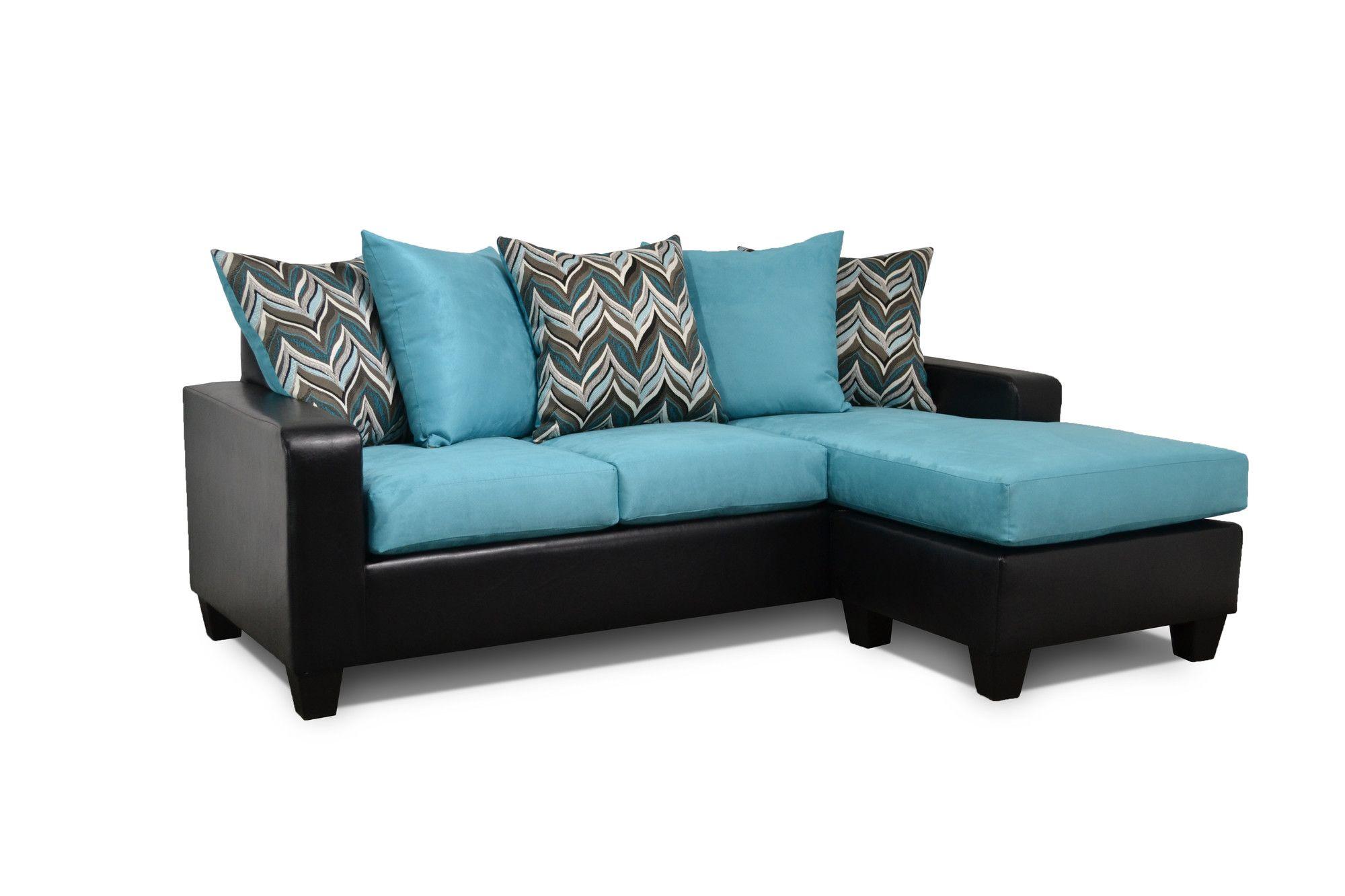 Best Piedmont Furniture Bella Sofa Sectional Reviews Wayfair 400 x 300