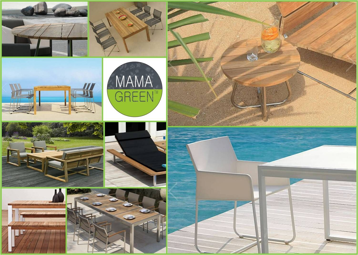 Mamagreen usa 15 discount sale has been extended through november 30 2012 on all purchases of in stock items
