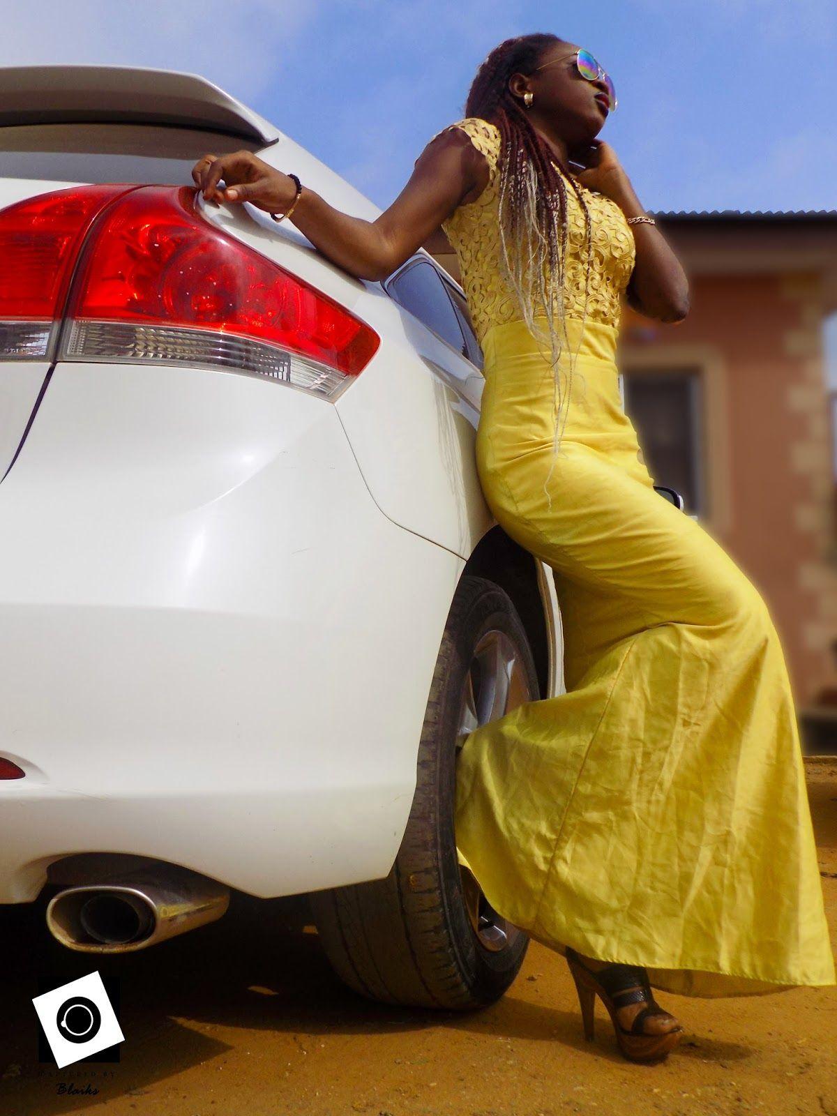 Latest African Fashion, African women dresses, African Prints, African clothing jackets, skirts, short dresses, African men's fashion, children's fashion, African bags, African shoes African fashion, Ankara, kitenge, African women dresses, African prints, African men's fashion, Nigerian style, Ghanaian fashion  #Africanfashion #AfricanWeddings #Africanprints #Ethnicprints #Africanwomen #africanTradition #AfricanArt #AfricanStyle #AfricanBeads #Gele #Kente #Ankara #Nigerianfashion…