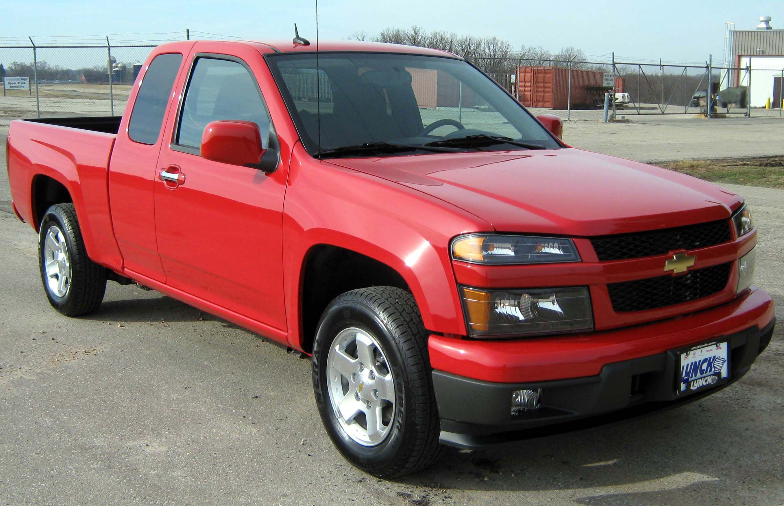 Best 25 chevy colorado mpg ideas on pinterest 2015 chevy colorado chevy colorado price and new chevy colorado