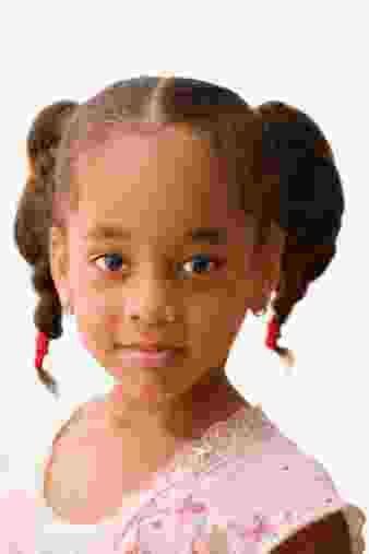 Black girls site