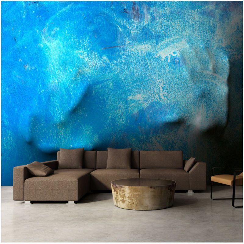 Papier peint – Sense of touch 300×210 – ARTGEIST