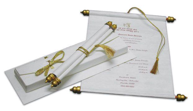 Unique Sweet 16 Invitations designer sweet sixteen invitations
