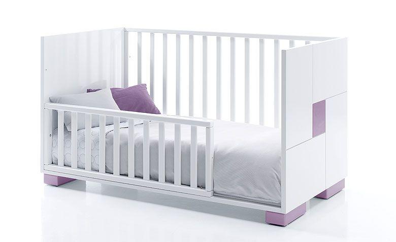 La habitación de Chloe: Parte 1 | Piezecitos | Muebles | Pinterest ...