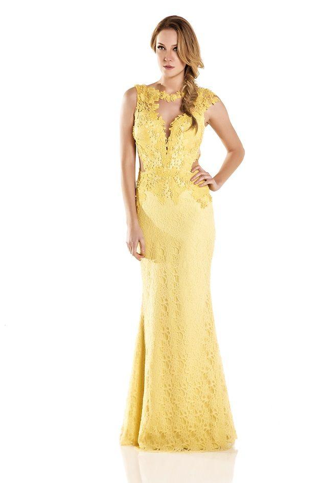 eb778c060 loja virtual vestido de festa