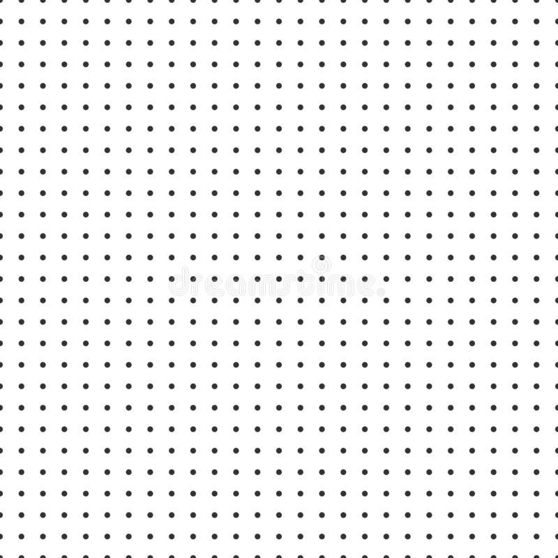 Dot Grid Vector Paper Graph Paper On White Background Sponsored Affiliate Ad Grid White Ba Bullet Journal Dot Grid Bullet Journal Grid Graph Paper