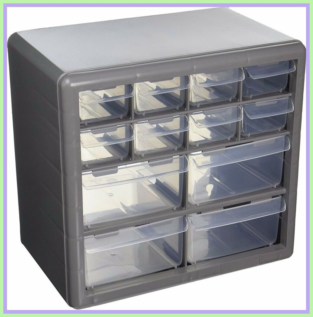 108 Reference Of Drawer Small Storage Cabinet In 2020 Plastic Storage Cabinets Plastic Dresser Drawer Dividers