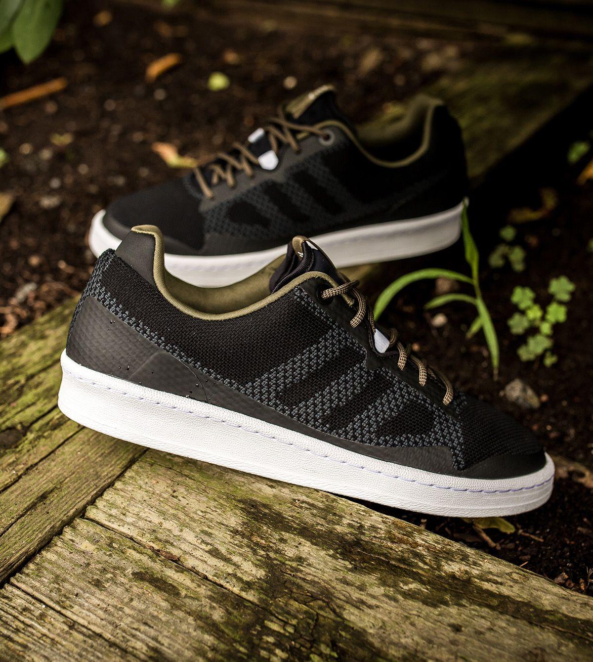 "Norse Projects x adidas Consortium ""Layers"" Pack  Terrex Agravic   Campus  80s PK - EU Kicks  Sneaker Magazine 350a3c851"