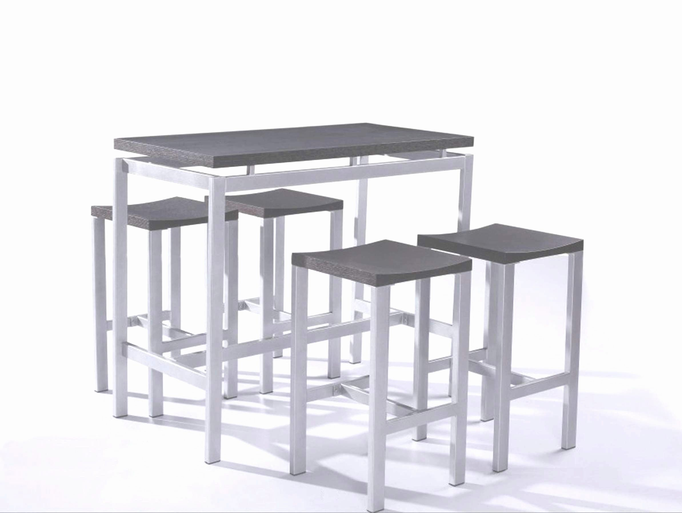 Beautiful Table Escamotable But Table Haute Table Console Extensible Table Cuisine