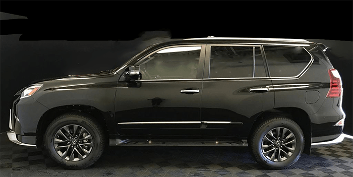 2020 Lexus GX Redesign, Release Date And Price >> 2020 Lexus Gx460 Release Date Car New Trend Lexus Gx