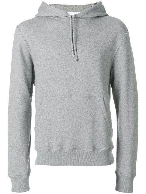 CALVIN KLEIN classic hoodie. #calvinklein #cloth #