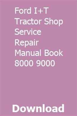 Ziehm 8000 service manual pdf