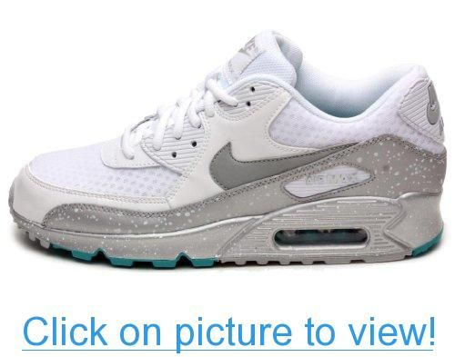 separation shoes 062e1 0aa25 Nike AIR MAX 90 Women s Running Shoes Sneakers 325213-125  Nike  AIR