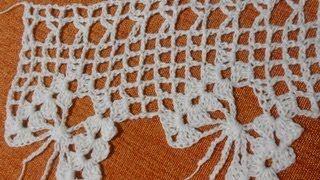 Milart Marroquin Youtube Sacos Lulu Borboleta Crochet Fazer