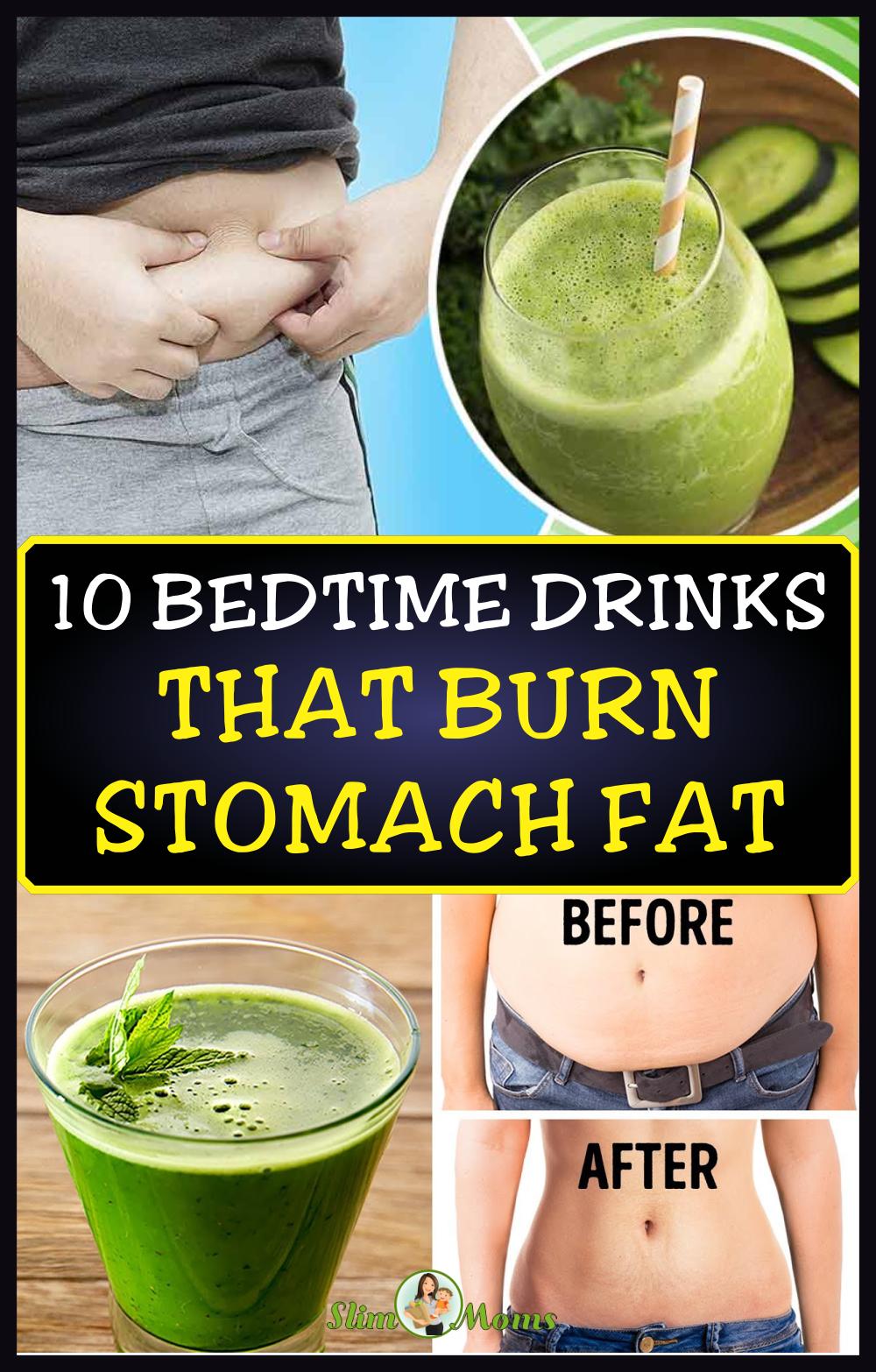 Photo of #Bedtime #Burn #detox drinks to cleanse fat burning weightloss #Drinks #Fat #sto… – detox drinks – detox drinks