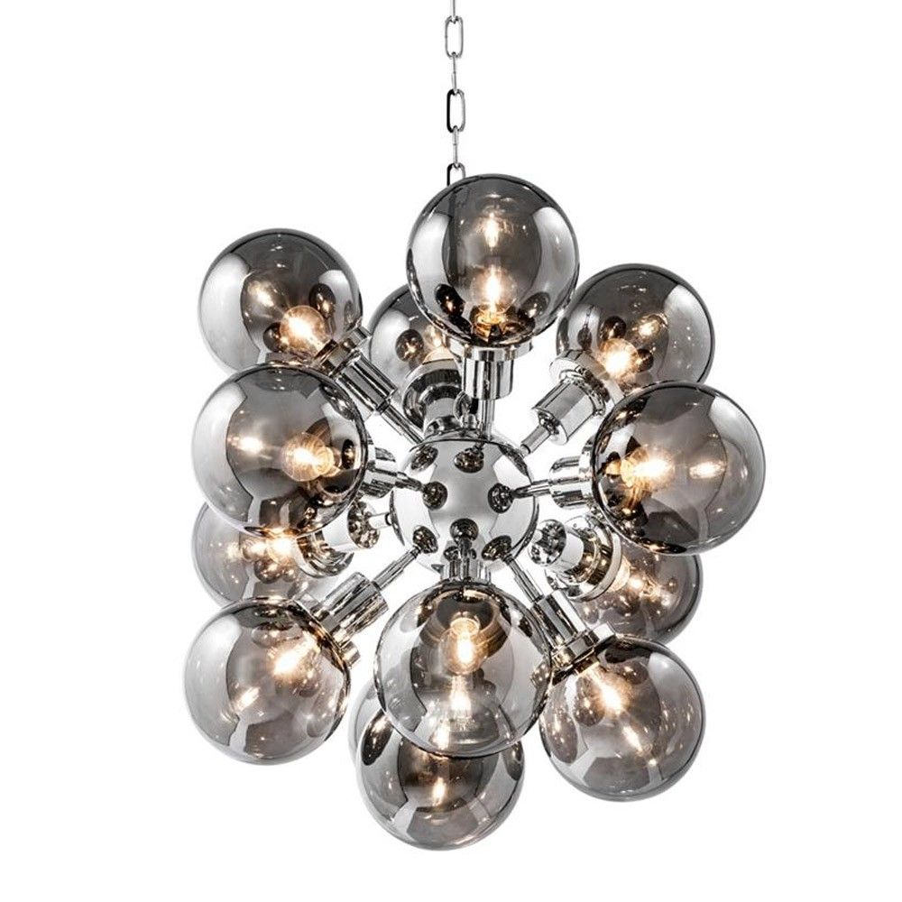 Eichholtz ludlow chandelier chandeliers lighting solutions and buy eichholtz ludlow chandelier online with houseology price promise full eichholtz collection with uk international shipping arubaitofo Image collections