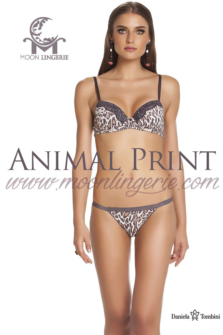 Push Up Bra, Animal Print style, sexy and comfortable with extra support. Shop NOW www.moonlingerie.com #moon #instamoon #moonlingerie #lingerie #chadelingerie #belilingerie #sexylingerie #love #lovely #lovers #ilovehim #boutique #boutiques #onlineboutique #boutiqueshopping #husband #husbands #husbandsandwife #brides #bridesmaids #bridesmaid #bridestory #gift #gifts #gifted #giftideas #giftshop #clothing #clothingline