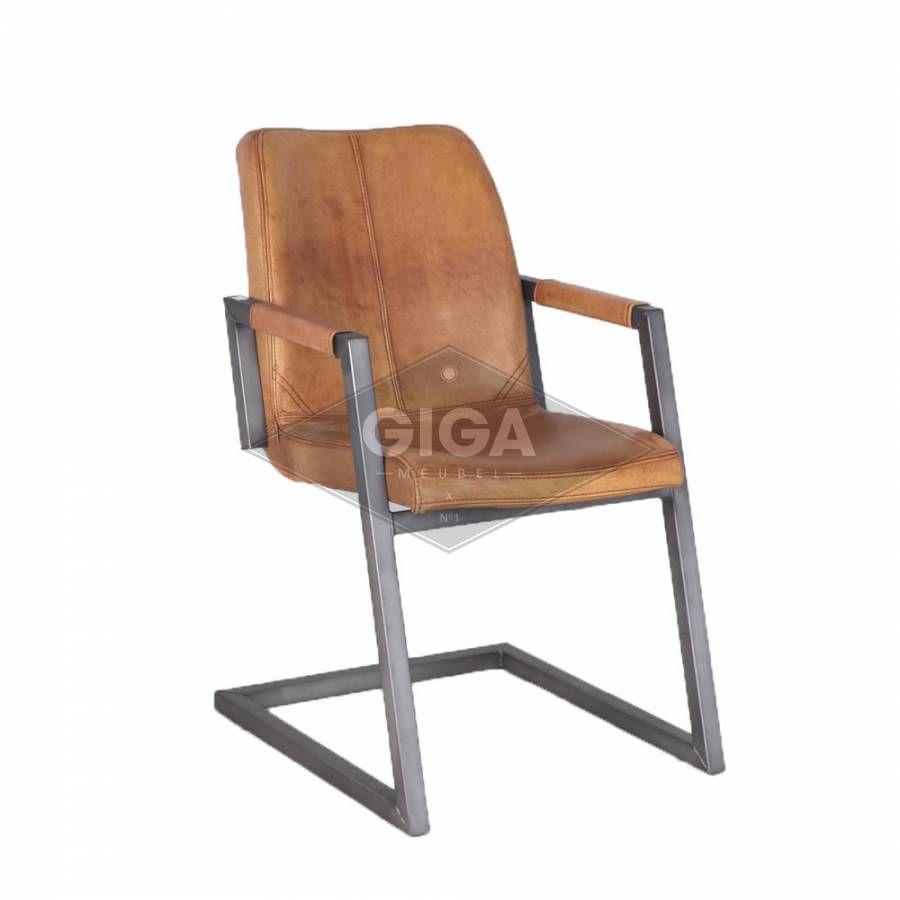 Betaalbare luxe leren stoelen koopt u bij Giga meubel   Project X kitchen   Pinterest   Sevilla