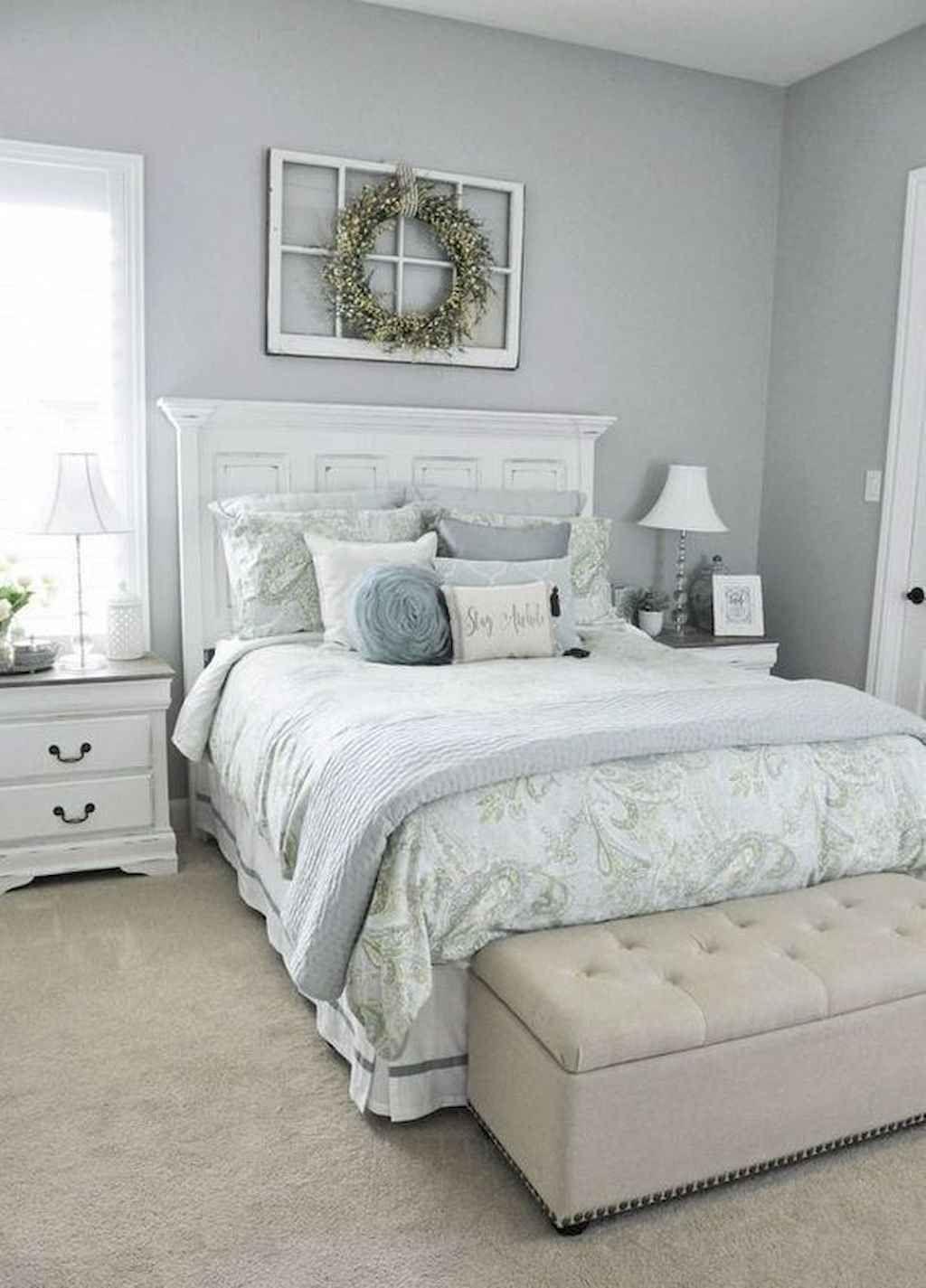 28 beautiful small master bedroom ideas - spaciroom.com in ...