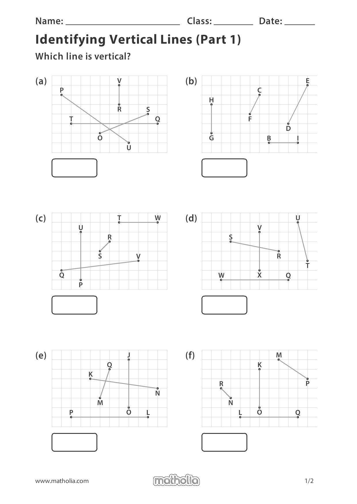 42+ Math 3 unit 3 worksheet 1 answer key Live