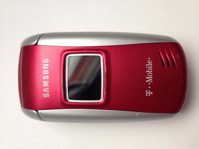 Samsung SGH-T209 Blue No Contract T-Mobile Cell Phone - For Sale Check more at http://shipperscentral.com/wp/product/samsung-sgh-t209-blue-no-contract-t-mobile-cell-phone-for-sale/