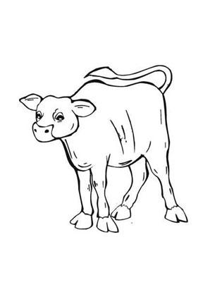Ausmalbild Schwein Tiere Ausmalbilder Pokemon Malvorlagen Bauernhof Malvorlagen