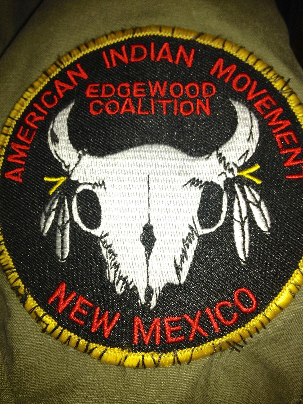 Aim New Mexico
