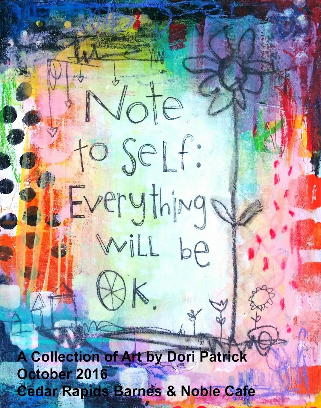 Pin von Debbie H. auf ☀ Soulful Affirmations & Self Compassion ...