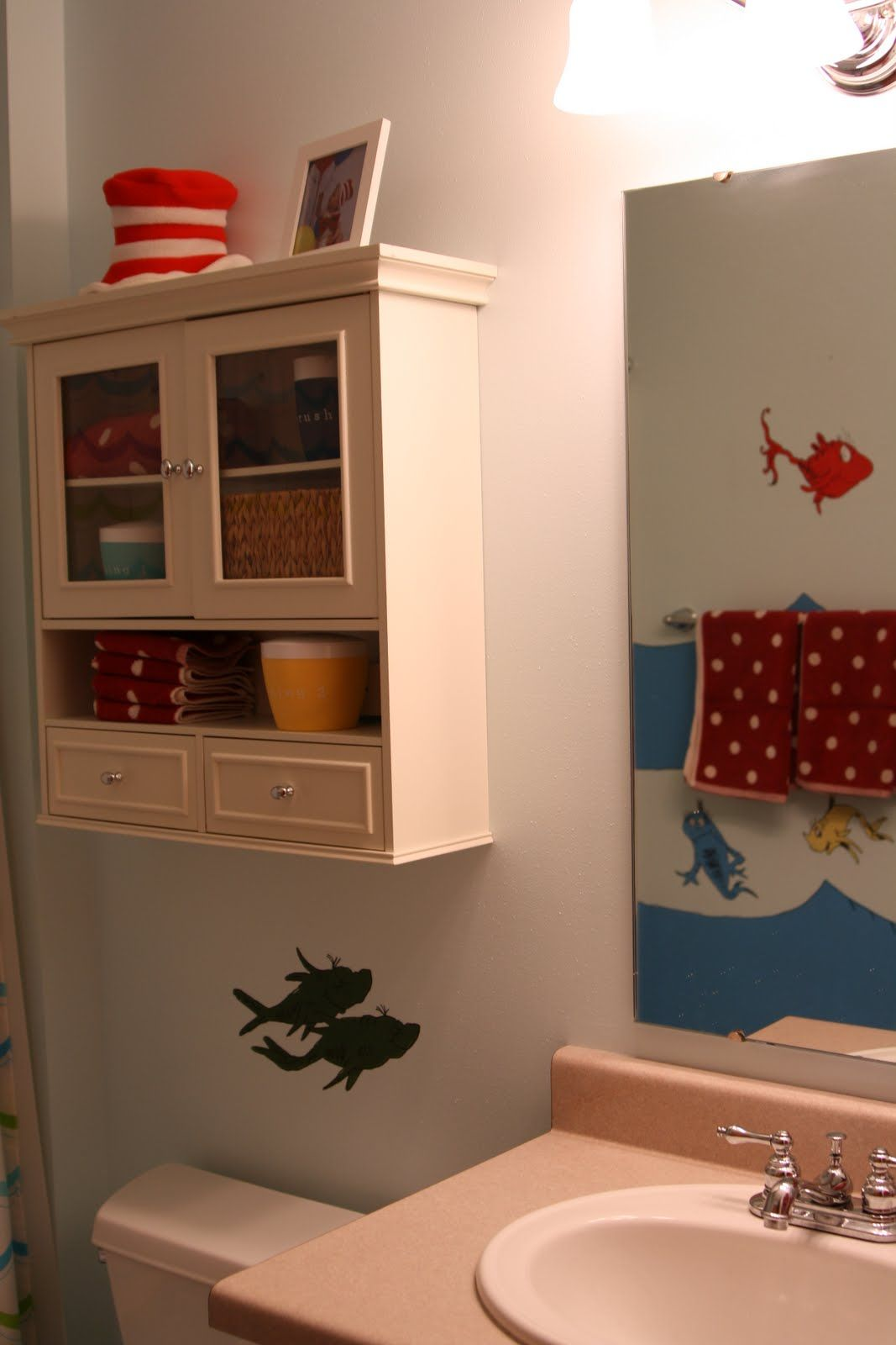 Stenciled Target Accessories Pottery Barn Inspired Diy Rooms I