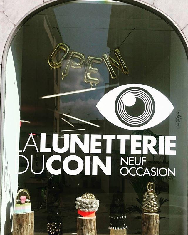 Ouverture de son atelier à l'occasion des journées européennes des métiers d'Art le samedi 02 et dimanche 3 avril de 11h à 19h  au 2b Rue de la Chapelle 67100 Strasbourg